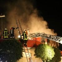 2017-09-23_Unterallgaeu_Rammingen_Brand_Gebaeudet_Toter_Feuerwehr_Poeppel_0026