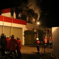 2017-09-23_Unterallgaeu_Rammingen_Brand_Gebaeudet_Toter_Feuerwehr_Poeppel_0045