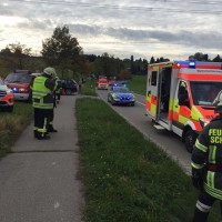 2017-09-29_Lindau_Westallgaeu_Scheidegg_Unfall_Lkw_Pkw_Feuerwehr_Raedler-0001