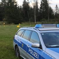 2017-09-30_Kissleg-Immenried_Schachen_Flugunfall_Kleinhubschrauber_Absturz_Poeppel-0021