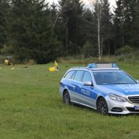 2017-09-30_Kissleg-Immenried_Schachen_Flugunfall_Kleinhubschrauber_Absturz_Poeppel-0028