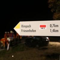 2017-09-30_L318_Leutkirch_Friesenried_Rimpach_UNfall_schwer_Feuerwehr_Poeppel_0038