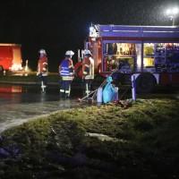 2017-10-06_Biberach_Ellwangen_Unfall_Lkw_Traktor_Feuerwehr_Poeppel_0011