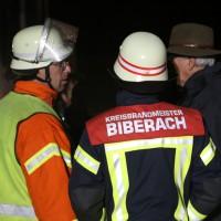 2017-10-06_Biberach_Ellwangen_Unfall_Lkw_Traktor_Feuerwehr_Poeppel_0024
