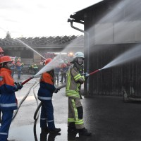 2017-10-06_Unterallgaeu_Zell_Jugend_Feuerwehr_THW_BRK_JUH_Uebung_Feuerwehr-Zell_new-facts-eu_0008