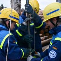 2017-10-06_Unterallgaeu_Zell_Jugend_Feuerwehr_THW_BRK_JUH_Uebung_Feuerwehr-Zell_new-facts-eu_0016