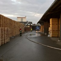 2017-10-06_Unterallgaeu_Zell_Jugend_Feuerwehr_THW_BRK_JUH_Uebung_Feuerwehr-Zell_new-facts-eu_0025