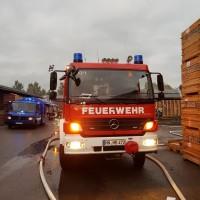 2017-10-06_Unterallgaeu_Zell_Jugend_Feuerwehr_THW_BRK_JUH_Uebung_Feuerwehr-Zell_new-facts-eu_0053