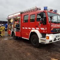 2017-10-06_Unterallgaeu_Zell_Jugend_Feuerwehr_THW_BRK_JUH_Uebung_Feuerwehr-Zell_new-facts-eu_0061