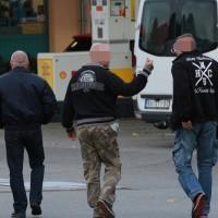 2017-10-07_Ravensburg_Aichstetten_Seibranz_Treherz_Skinhead_Rechts_Geburtstagsfeier_Polizei_Poeppel_0008
