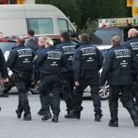 2017-10-07_Ravensburg_Aichstetten_Seibranz_Treherz_Skinhead_Rechts_Geburtstagsfeier_Polizei_Poeppel_0010