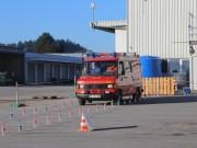 2017-10-14_Biberach_Berkheim_Feuerwehr_Fahrertraining_Poeppel_0007
