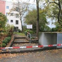 2017-10-21_Muenchen_Ottobrunner-Strasse_Messerstecher_Polizei_Poeppel-0024