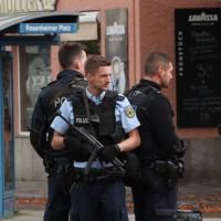 2017-10-21_Muenchen_Rosenheimerplatz_Messerstecher_Polizei_Poeppel-0006