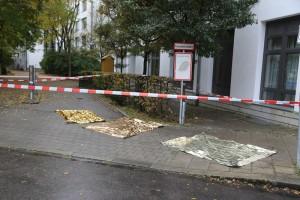 2017-10-21_Muenchen_Rosenheimerplatz_Messerstecher_Polizei_Poeppel-0011