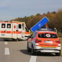 2017-10-25_A96_Aitrach_Memmingen_Unfall_Feuerwehr_Poeppel-0002