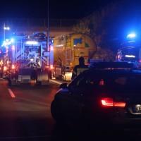 2017-10-26_Unterallgaeu_Pfaffenhausen_Polizei-Taucher_Vermisstensuche_Leichenfund_Poeppel-0005