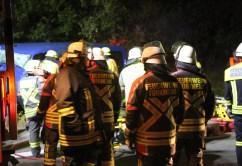 2017-10-26_Unterallgaeu_Pfaffenhausen_Polizei-Taucher_Vermisstensuche_Leichenfund_Poeppel-0015
