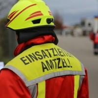 2017-10-29_Amtzell_Geiselharz_Pkw_Muelllaster_Feuerwehr_Poeppel_0032