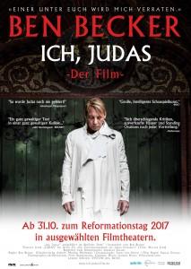 Ich_Judas_A5