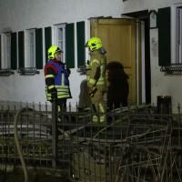 2017-11-03_Unterallgaeu-Ettringen_Siebnach_Brand_Asylunterkunft_Feuerwehr_Poeppel-0011