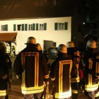 2017-11-03_Unterallgaeu-Ettringen_Siebnach_Brand_Asylunterkunft_Feuerwehr_Poeppel-0018