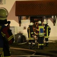 2017-11-03_Unterallgaeu-Ettringen_Siebnach_Brand_Asylunterkunft_Feuerwehr_Poeppel-0020