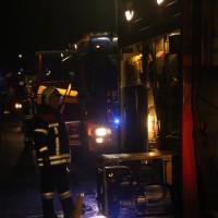 2017-11-03_Unterallgaeu-Ettringen_Siebnach_Brand_Asylunterkunft_Feuerwehr_Poeppel-0022
