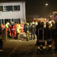 2017-11-03_Unterallgaeu-Ettringen_Siebnach_Brand_Asylunterkunft_Feuerwehr_Poeppel-0028