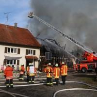 2017-11-04_Ravensburg_Wangen_Leupolz-Bauhof_Brand-Landwirtschaft_Feuerwehr_Poeppel_0004