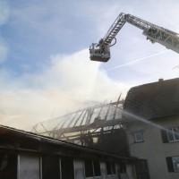 2017-11-04_Ravensburg_Wangen_Leupolz-Bauhof_Brand-Landwirtschaft_Feuerwehr_Poeppel_0021