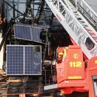 2017-11-04_Ravensburg_Wangen_Leupolz-Bauhof_Brand-Landwirtschaft_Feuerwehr_Poeppel_0029