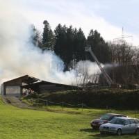 2017-11-04_Ravensburg_Wangen_Leupolz-Bauhof_Brand-Landwirtschaft_Feuerwehr_Poeppel_0038