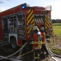 2017-11-04_Ravensburg_Wangen_Leupolz-Bauhof_Brand-Landwirtschaft_Feuerwehr_Poeppel_0041
