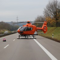 2017-11-05_A96_Mindelheim_Stetten_Transporter_Pkw_Feuerwehr_Poeppel_0013