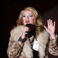 2017-11-10_Joy-of-Voice_JoyofVoice_Cabarett_Travestieshow_Poeppel_3361