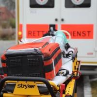 2017-11-17_Unterallgaeu_Wolfertschwenden_Zimmerbrand_Feuerwehr_Poeppel_0008