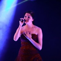 2017-11-19_Erlenmoos_JOV_Joy-of-Voice_Sweet-60_Poeppel_1569