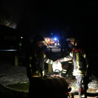 2017-11-27_Unterallgaeu_Ettringen_Brand_REithalle_Feuerwehr_Poeppel_0016