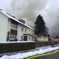 2017-11-29_Lindau_Lindenberg_Westallgaeu_Brand_Garage_Feuerwehr_Raedler_0015