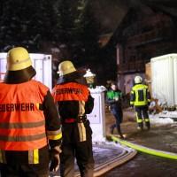 2017-11-29_Oberallgaeu_Bad-Hindellang_Hotel_Brand_Feuerwehr_Fleischer20171129_0012