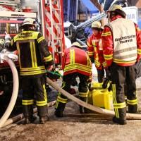 2017-11-29_Oberallgaeu_Bad-Hindellang_Hotel_Brand_Feuerwehr_Fleischer20171129_0019