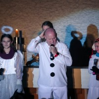 2017-12-09_Memmingen_Weihnachtszauber_JOV_Joy-of-Voice_Poeppel_0003