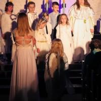 2017-12-09_Memmingen_Weihnachtszauber_JOV_Joy-of-Voice_Poeppel_0038