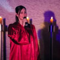 2017-12-09_Memmingen_Weihnachtszauber_JOV_Joy-of-Voice_Poeppel_0098