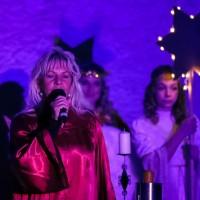 2017-12-09_Memmingen_Weihnachtszauber_JOV_Joy-of-Voice_Poeppel_0110