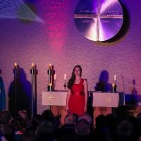 2017-12-09_Memmingen_Weihnachtszauber_JOV_Joy-of-Voice_Poeppel_0208