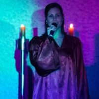 2017-12-09_Memmingen_Weihnachtszauber_JOV_Joy-of-Voice_Poeppel_0463