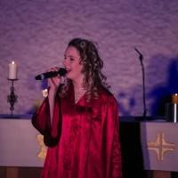 2017-12-09_Memmingen_Weihnachtszauber_JOV_Joy-of-Voice_Poeppel_0557