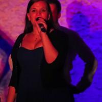 2017-12-09_Memmingen_Weihnachtszauber_JOV_Joy-of-Voice_Poeppel_0612